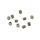UR164505 ULTIMATE :: GRANO M5X5MM (10PZ)