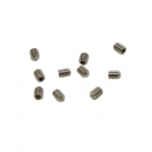 UR164405 ULTIMATE :: GRANO M4X5MM (10PZ)