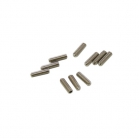 UR164308  ULTIMATE :: GRANO M3X8MM (10PZ)