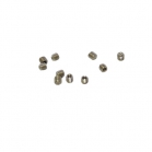 UR164303  ULTIMATE :: GRANO 3X3MM (10PZ)