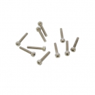 UR163212 ULTIMATE :: VITE A BRUGOLA 2X12MM (10PZ)