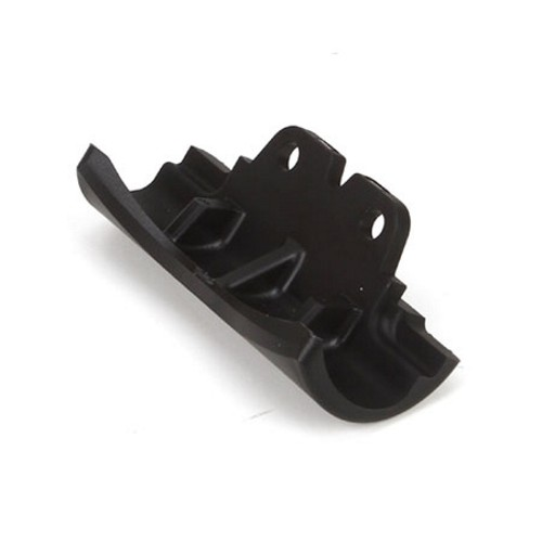 TLR241005 Team Losi Racing Front Bumper: 8e 3.0