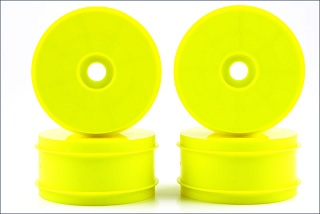 HR-RIMS-Y Hot Race Treno Cerchi Giallo Off Road (4)