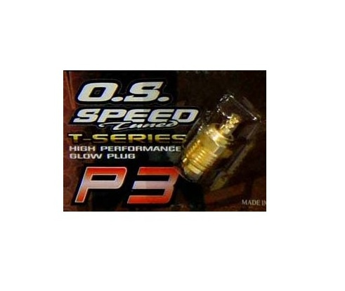 OS71642720 OS Engine Candela OS P3 Speed Gold (1)