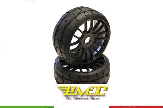 RALLY15-H05 PMT Tyres Gomme PMT Rally 15 H05-B1 Medium (2)