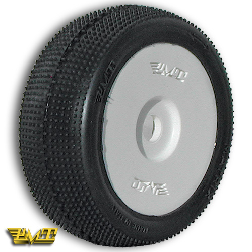 PMTAB18OF5-010/P1 PMT Gomme Off Road MATRIX2