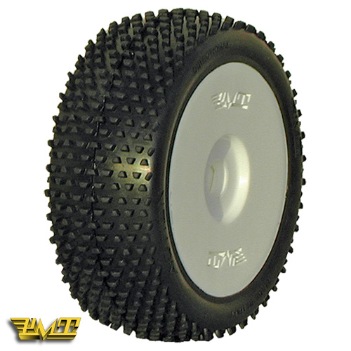 PMTAB18OF2-010/P1 PMT Gomme Off Road ACTION
