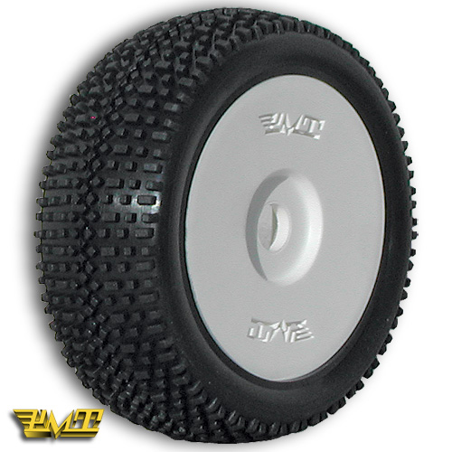 PMTAB18OF3-010/P1 PMT Gomme Off Road STARS