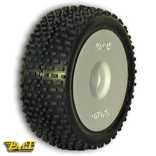 PMTAB18OF4-010/P1 PMT Gomme Off Road CAPTOR