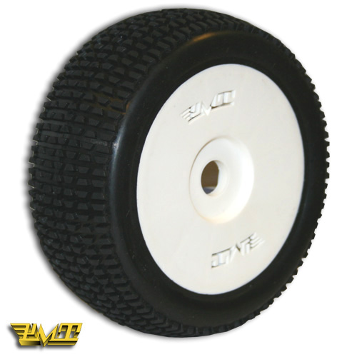 PMTAB18OF6-010/P1 PMT Gomme Off Road TRAPEX