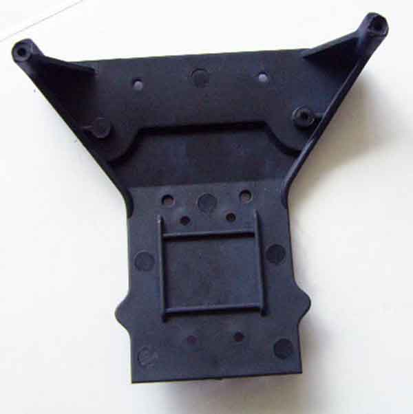 BS903-026 BSD RACING FRONT CHASSIS