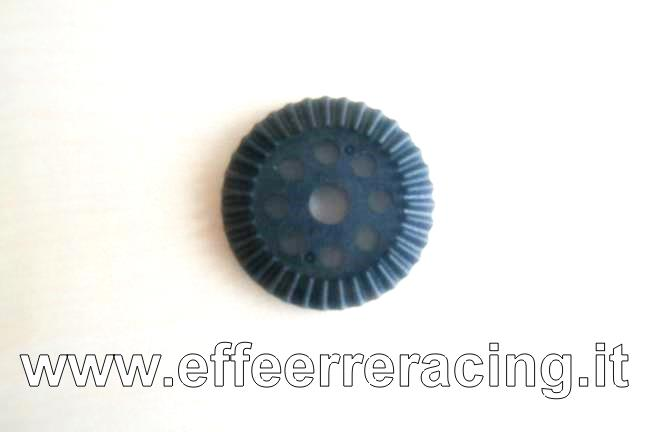 F18-015 Caster Racing Corona Differenziale F18