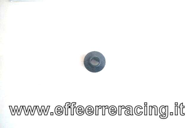 F18-034 Caster Racing Pignone Conico Differenziale 14T F18