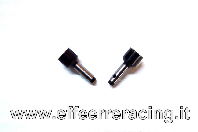 SK018 Caster Racing Bicchierini Differenziale S10B
