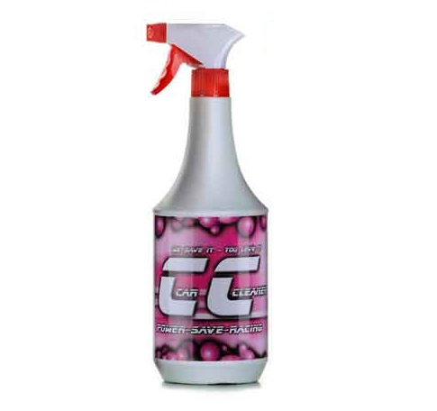 P-CC008 PSR Car Cleaner Special Buggy (1 Lt)